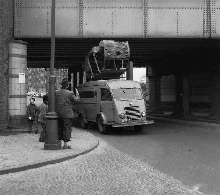 1958-Amsterdam-Zeeburgerdijk