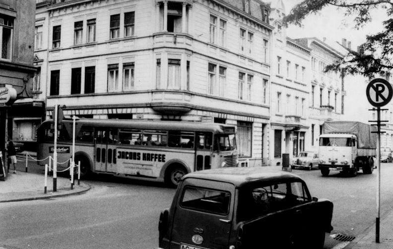 1963-Stolberg-Rathausstrasse
