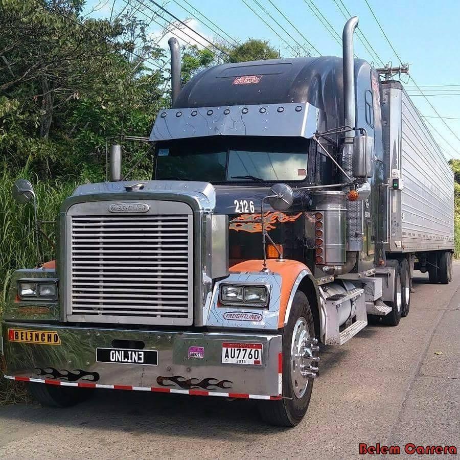 Freightliner-7