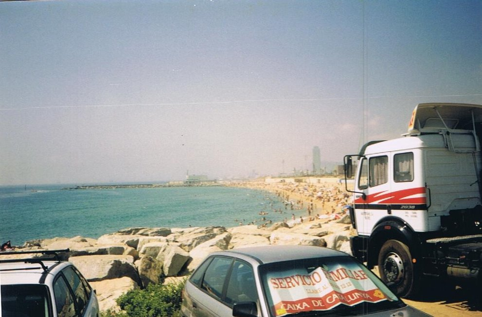 1-heerlijke-werkweek-zo-lekker-aan-het-strand
