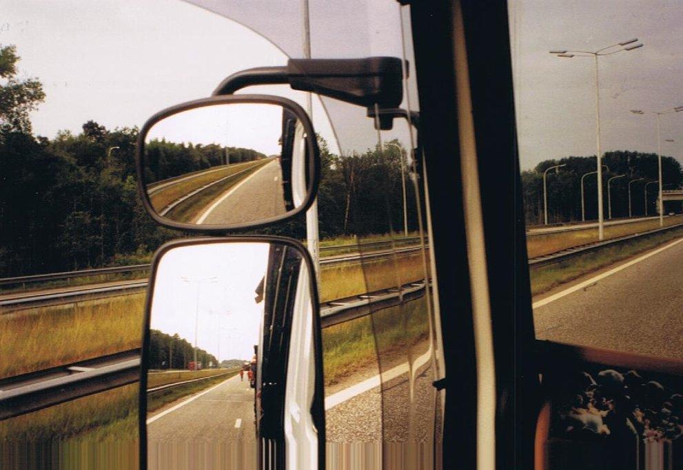 13-met-de-open-auto-onderweg