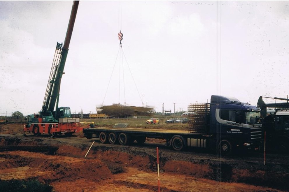 13-voor-de-ijmond-staalmatten-lossen