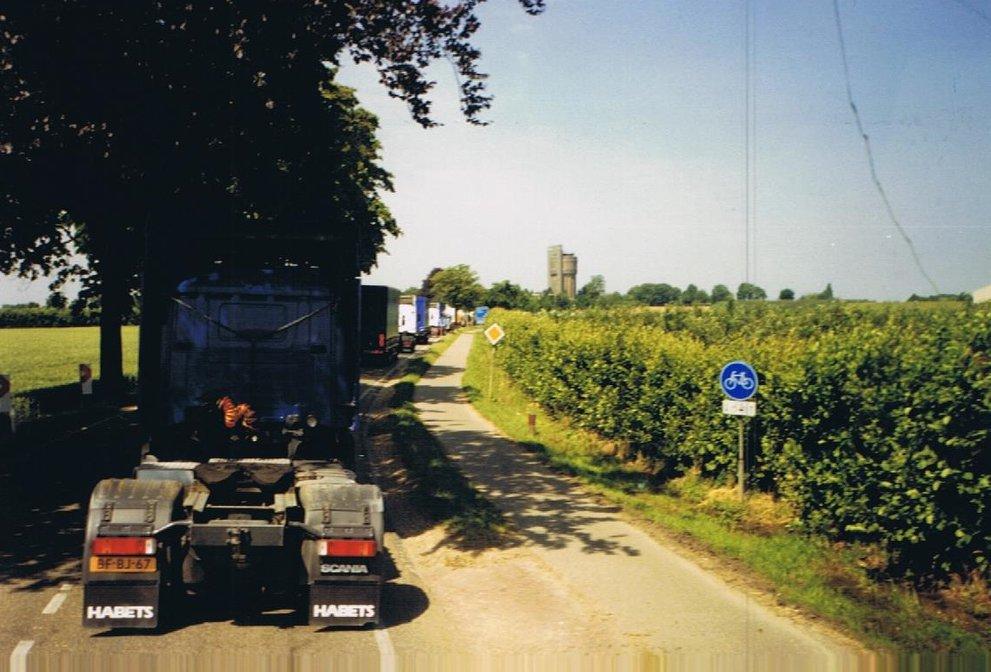 20-truckrun