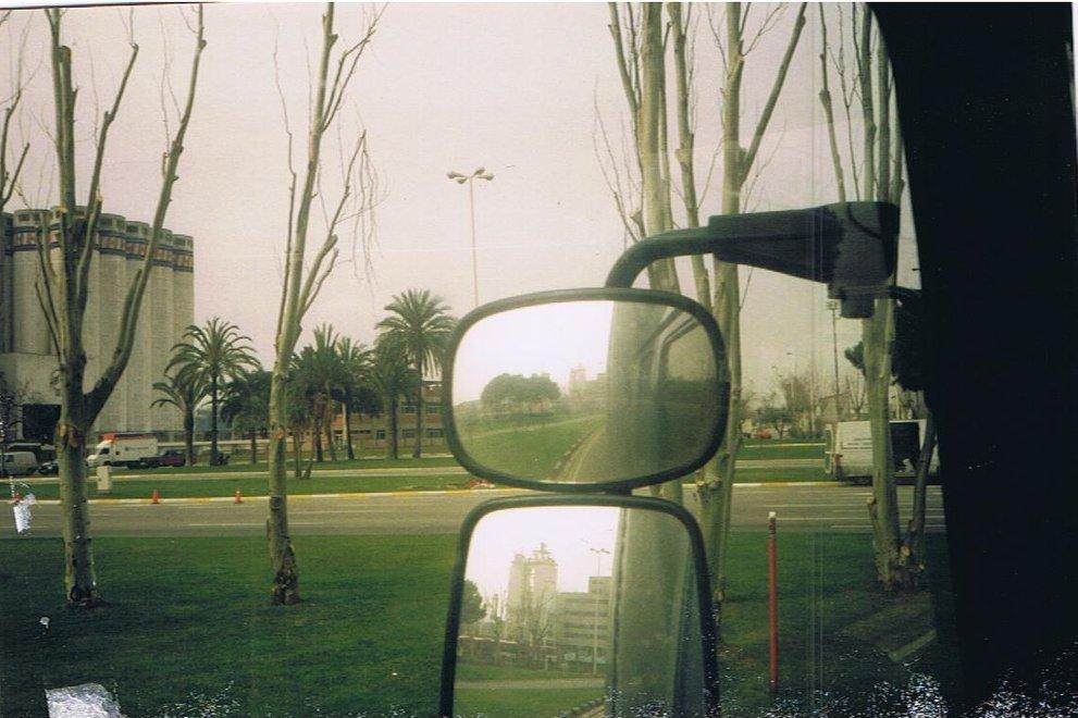4-zona-franca-barcelona