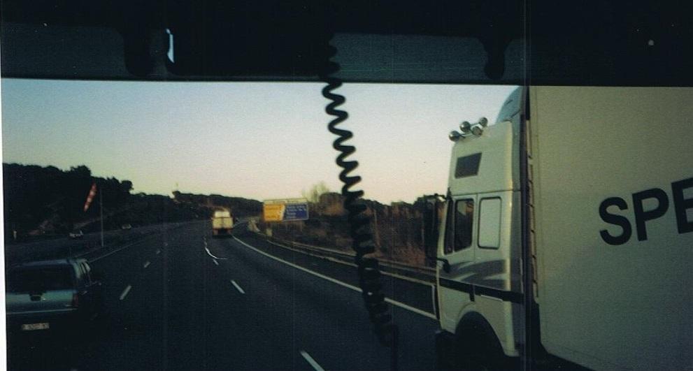 6-autopista