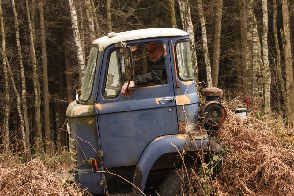 Leyland-Foto-Hub-Schols-1