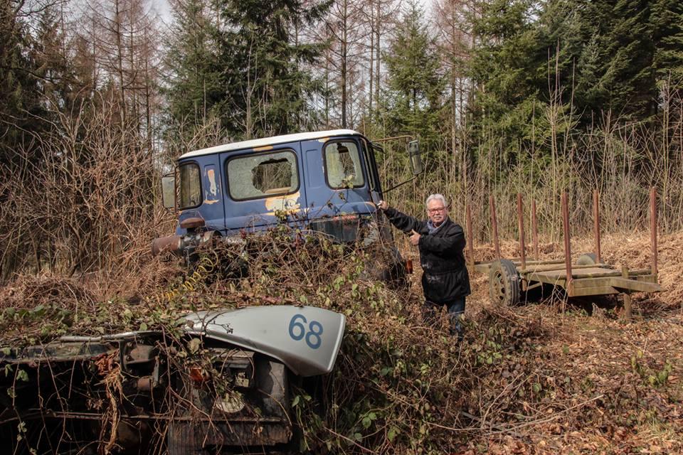 Leyland-Foto-Hub-Schols-2