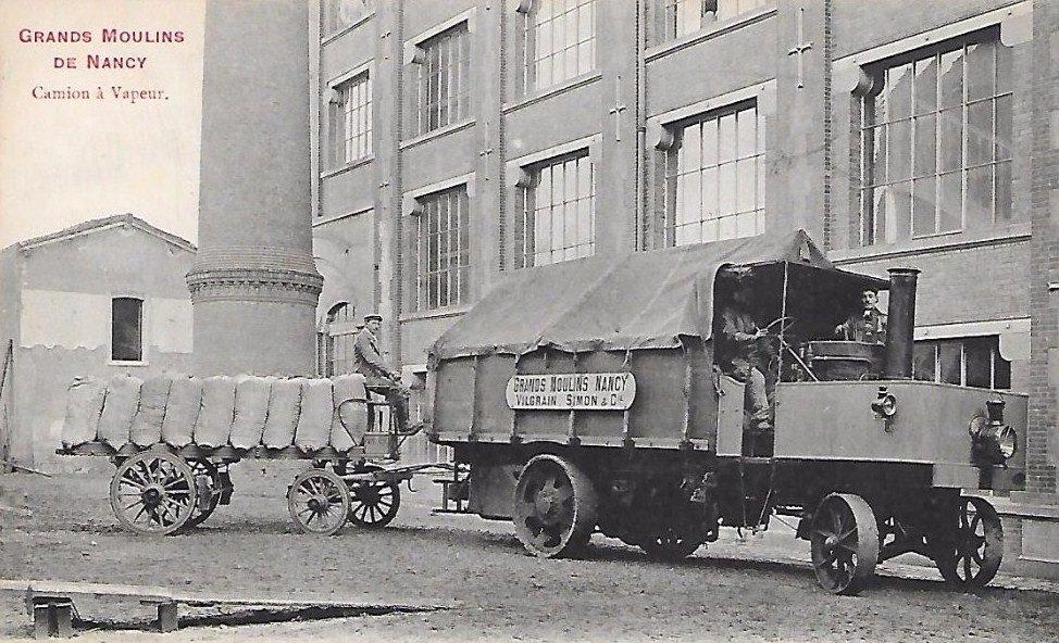 stoom-wagen-ca-1903