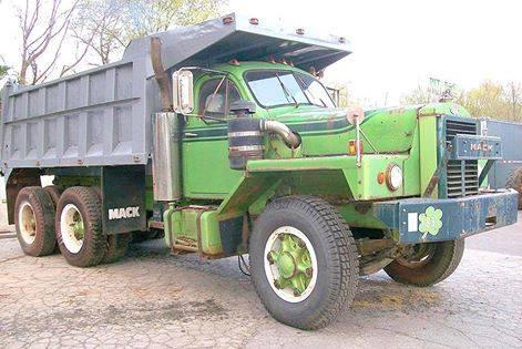 Mack-6