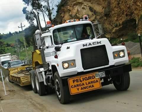 Mack-Truck-3