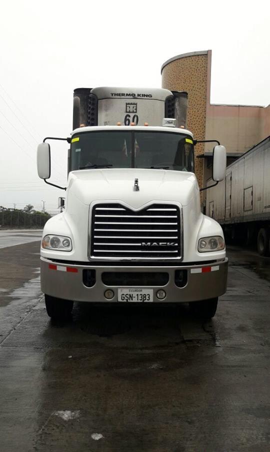Mack-Camion-6