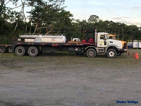 Mack-Camion-9