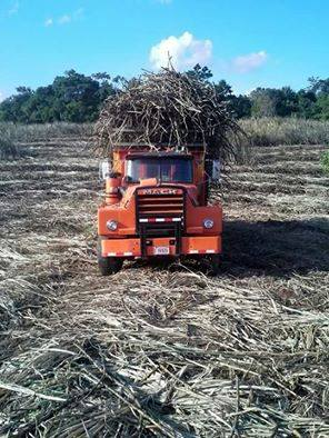 Mack_Truck-4