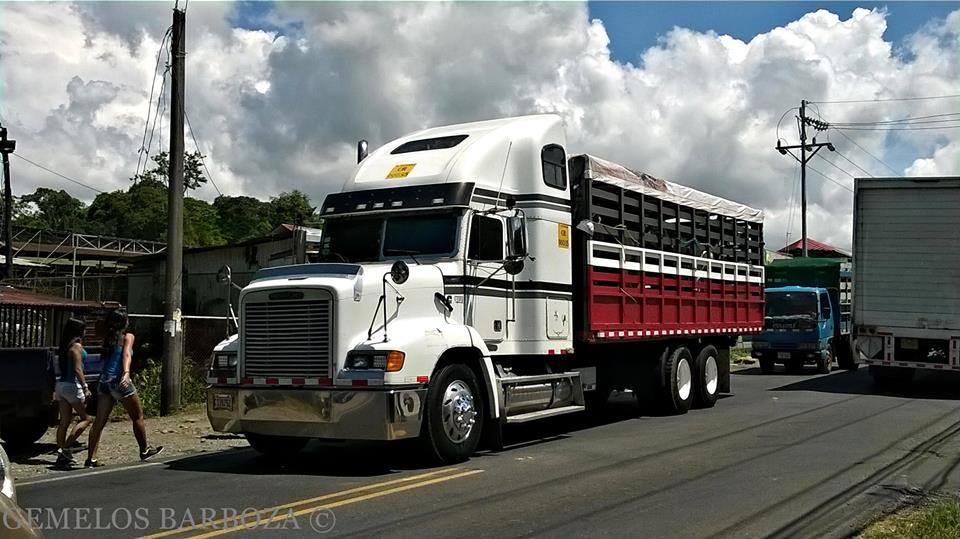 Mack_Truck-6