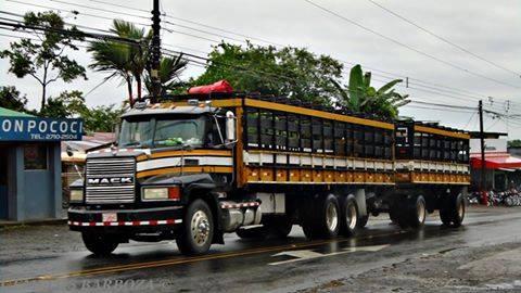 Mack_Truck-7
