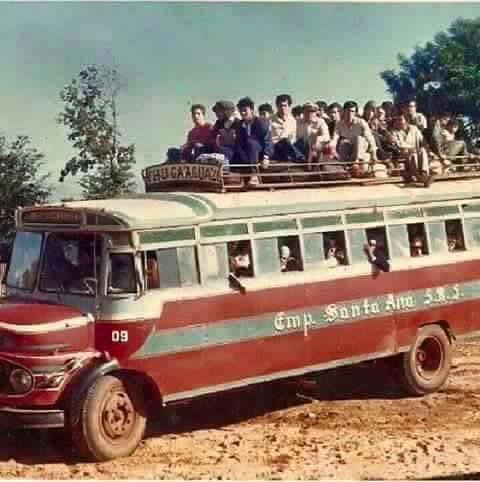 Coach-In-de-jaren-80-reisde-hij-in-paraguay[1]