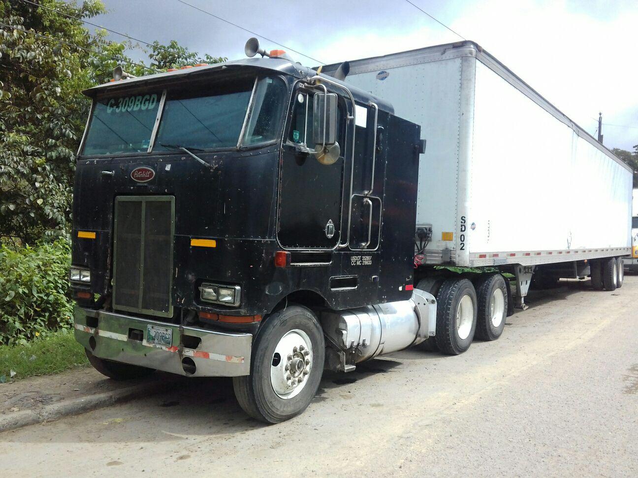 Honduras-truck[1]