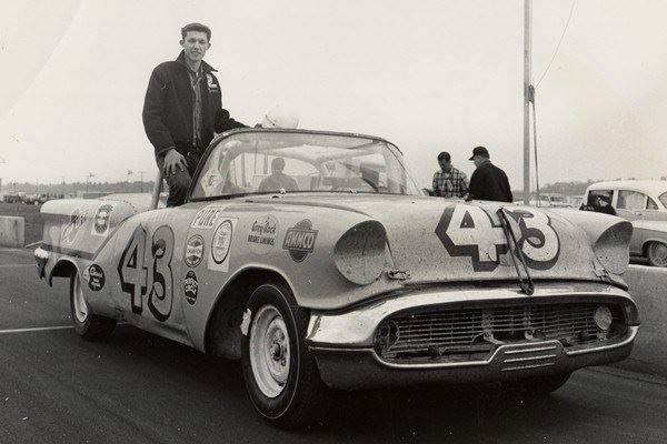 Larry-Nichols---Archive-19