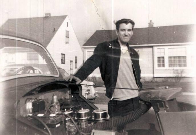 Larry-Nichols---Archive-46