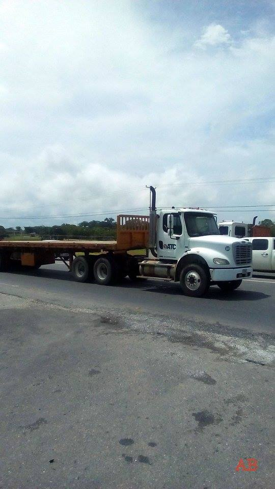 Freightliner-_Camion-15