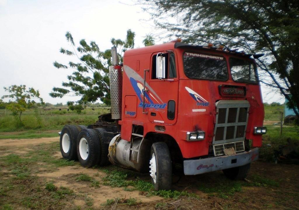 Freightliner-_Camion-25