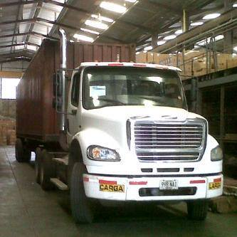 Freightliner-_Camion-26