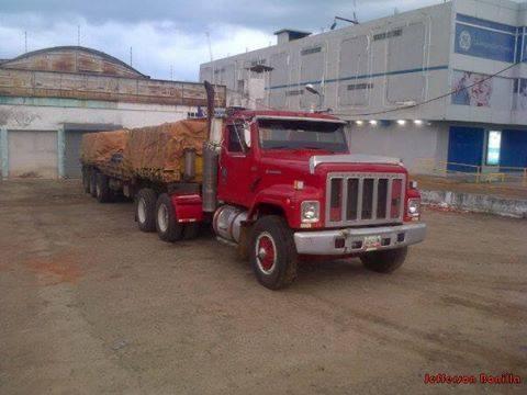 International--_-Camion-1