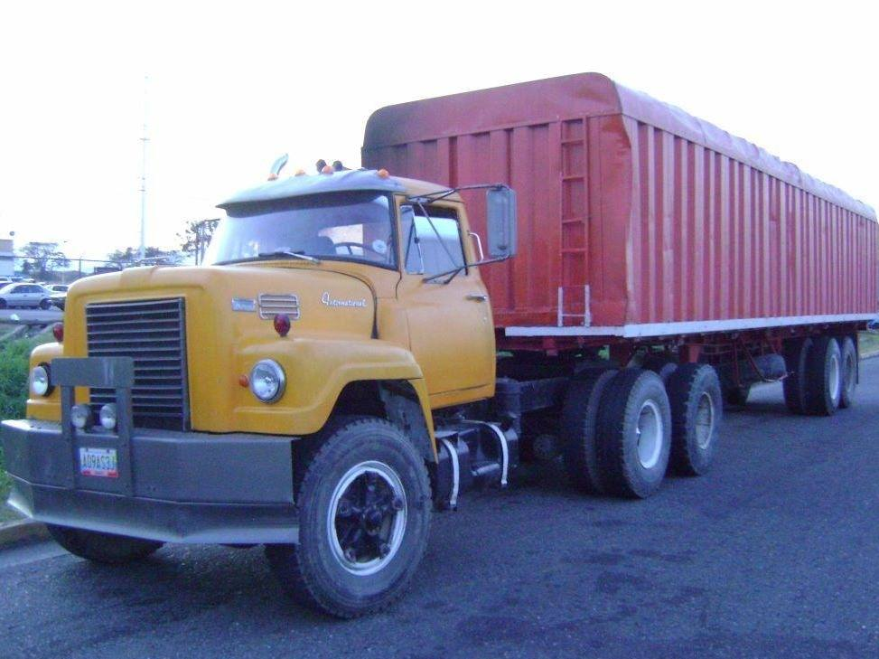 International--_-Camion-20