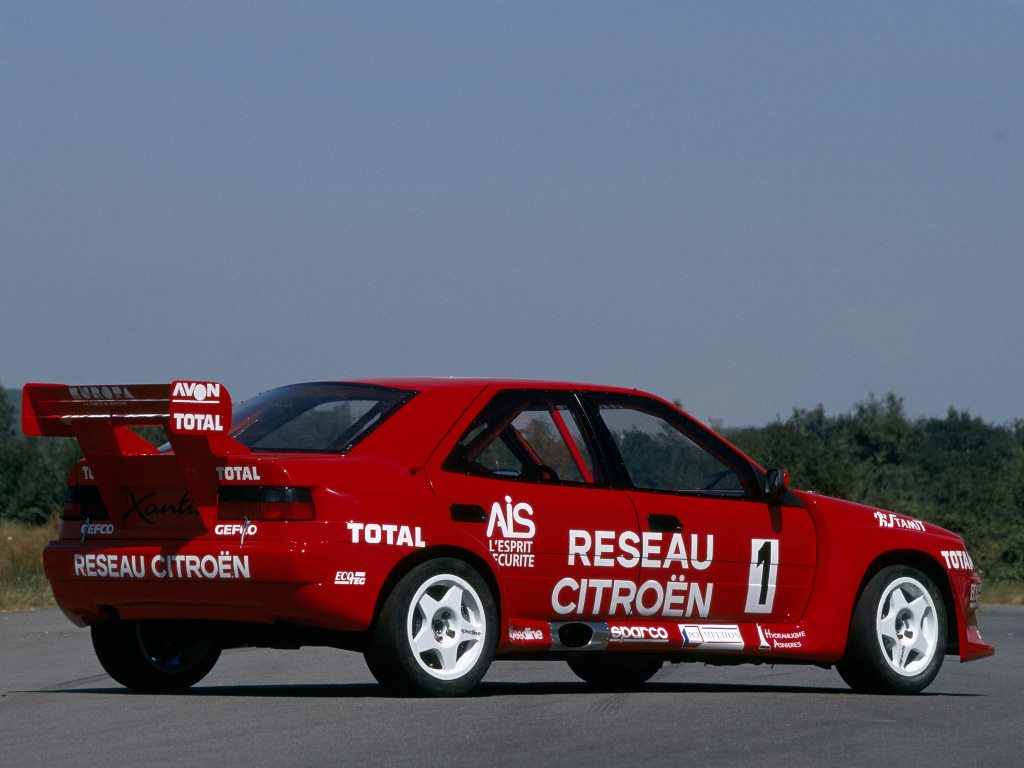 Citroen-Xantia-4x4-Turbo--1996-99-2