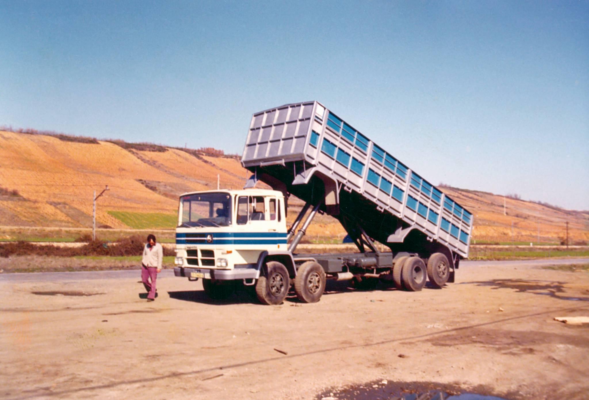 Pegaso-1086-52-260-pk--1973