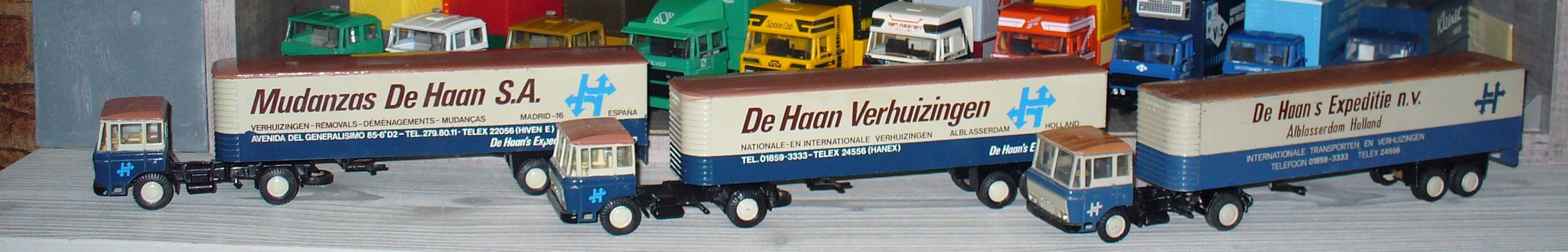 Jan-Korevaar-Modellen-1
