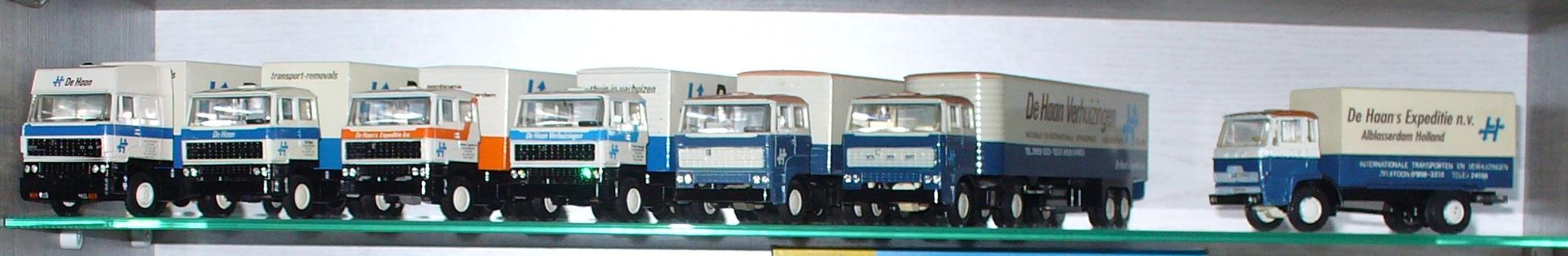 Jan-Korevaar-Modellen-2