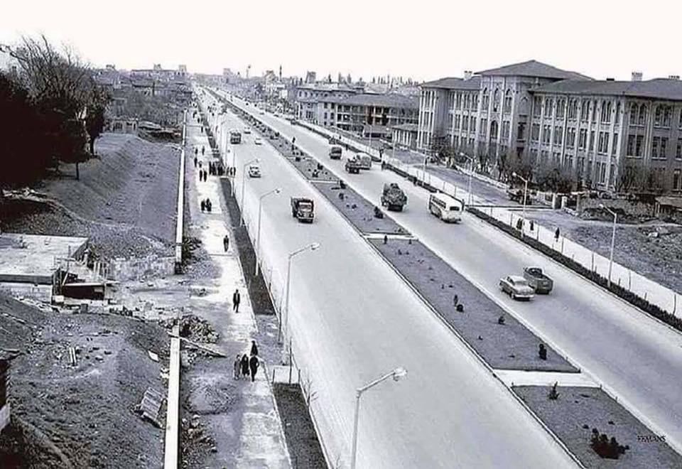 Oude-istanbul-wegen--Eski-Istanbul-yollari-1