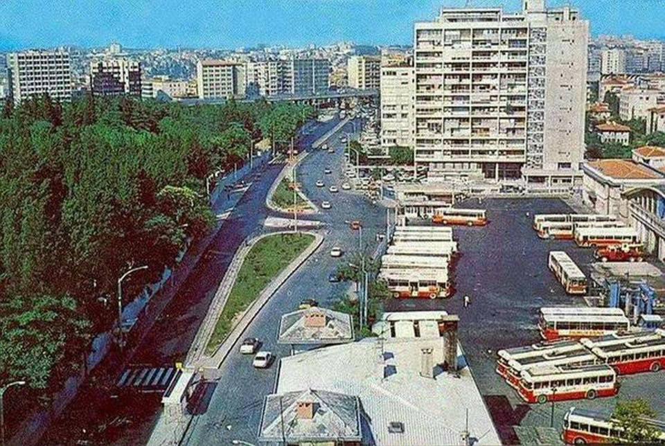 Oude-istanbul-wegen--Eski-Istanbul-yollari-10