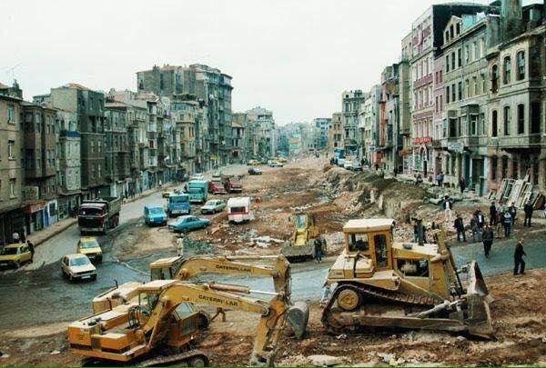 Oude-istanbul-wegen--Eski-Istanbul-yollari-11