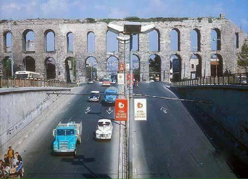 Oude-istanbul-wegen--Eski-Istanbul-yollari-12