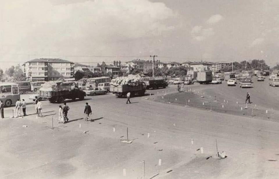 Oude-istanbul-wegen--Eski-Istanbul-yollari-13