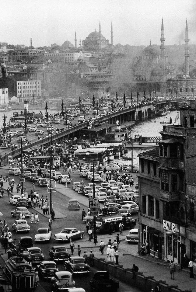 Oude-istanbul-wegen--Eski-Istanbul-yollari-16