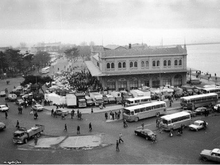 Oude-istanbul-wegen--Eski-Istanbul-yollari-17
