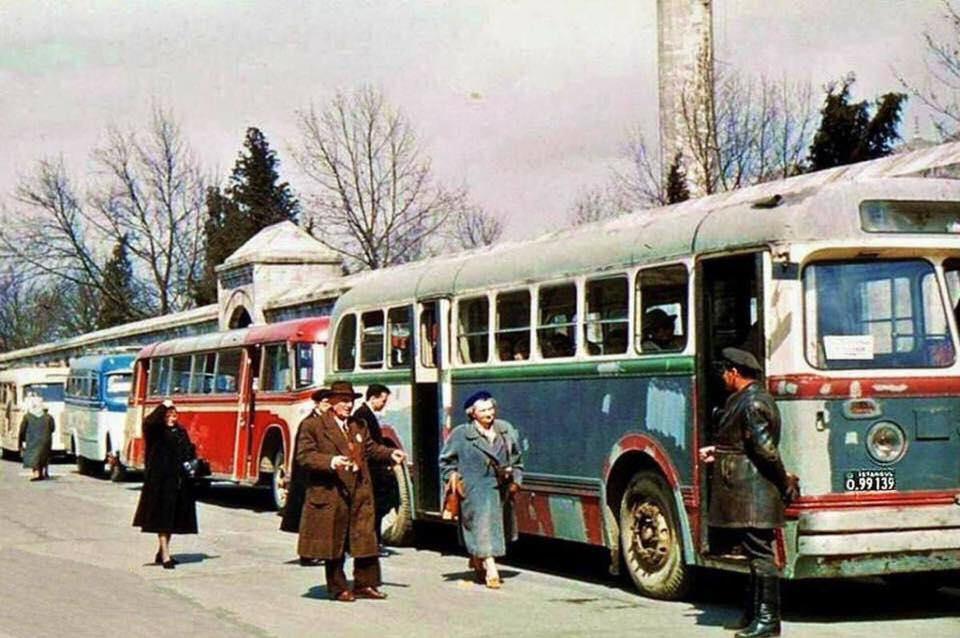 Oude-istanbul-wegen--Eski-Istanbul-yollari-18