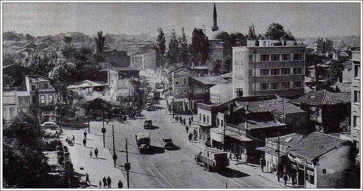 Oude-istanbul-wegen--Eski-Istanbul-yollari-19