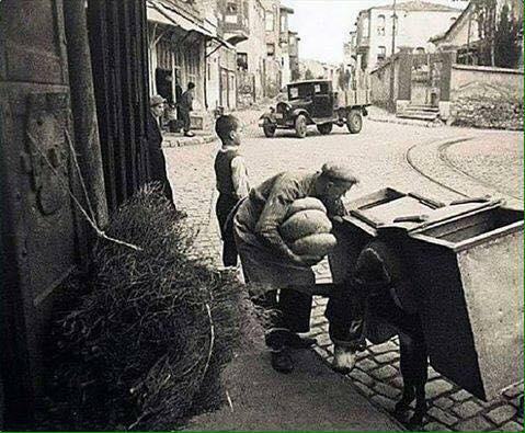 Oude-istanbul-wegen--Eski-Istanbul-yollari-2