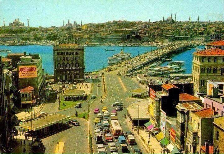 Oude-istanbul-wegen--Eski-Istanbul-yollari-21