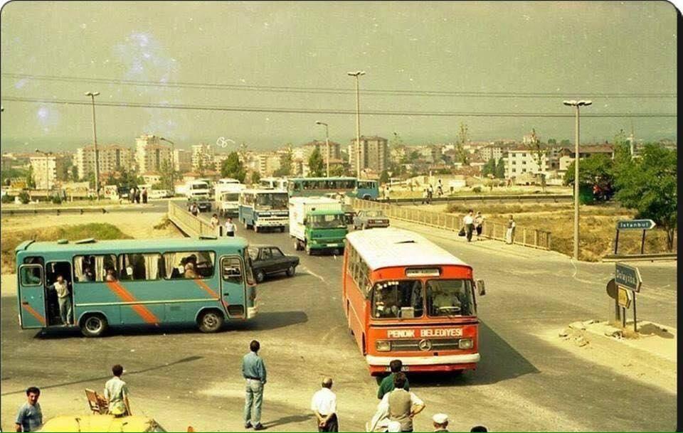 Oude-istanbul-wegen--Eski-Istanbul-yollari-3
