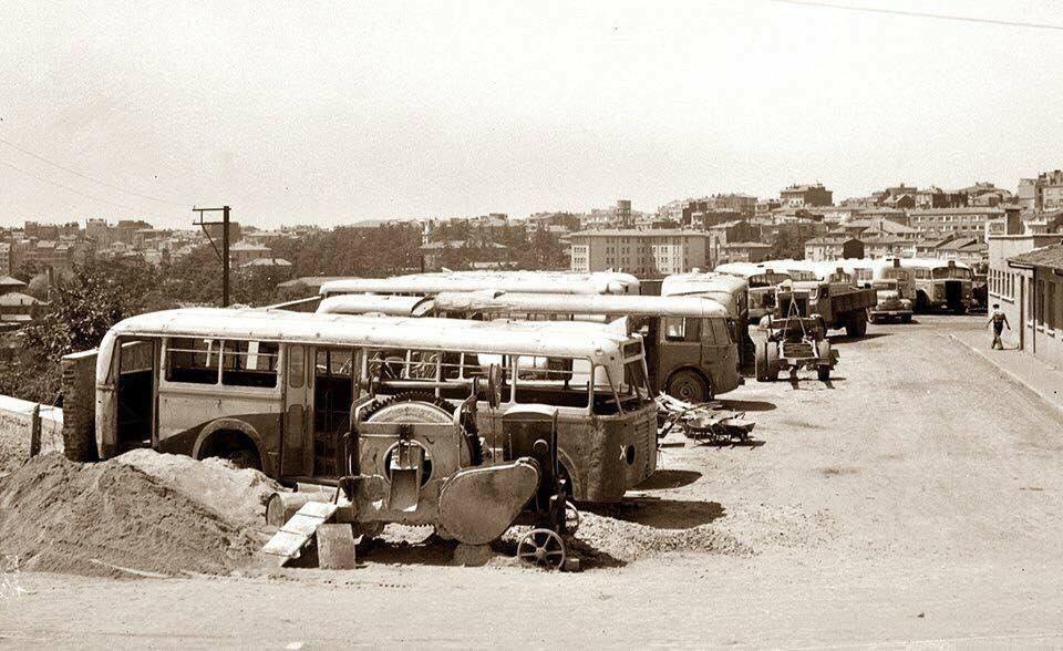 Oude-istanbul-wegen--Eski-Istanbul-yollari-5
