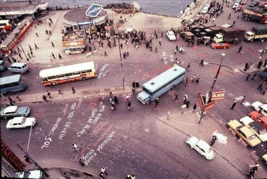Oude-istanbul-wegen--Eski-Istanbul-yollari-9