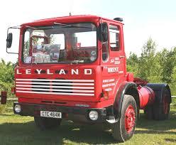 Leyland-3