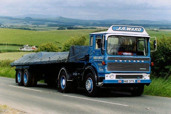 Leyland-4