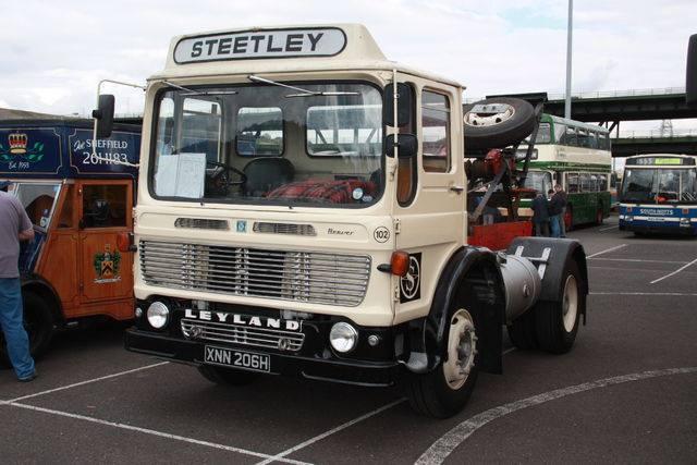 Leyland-5