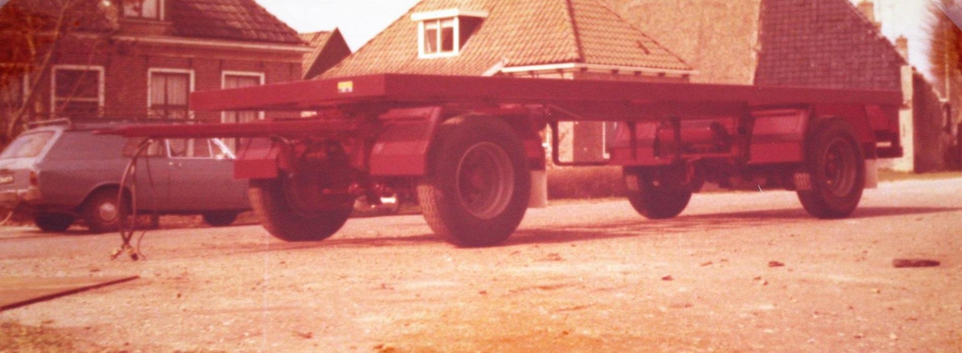 RAF-aanhangwagen-is-ook-door-Rondaan-in-Beetgum-gebouwd
